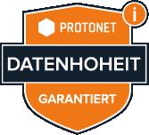 Protonet_Certified_160614